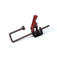 Nobex Extra Clamp for Proman 110
