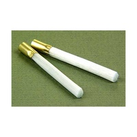 FIBERGLASS BRUSH REFILLS (PKG. OF 2)