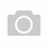 44 Piece Wall Mounted Storage