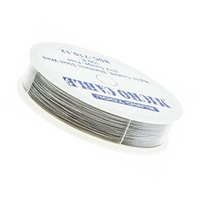 Micro Cable .30mm  x  9 metre Spool
