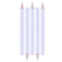 Pick-Up Pencils 5pc