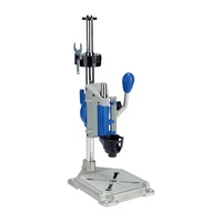 Dremel Drill Press Work Station  #220-01