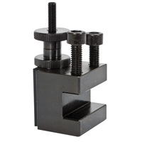 Proxxon Individual quick-change holder for PD 400