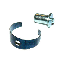 Armature lock for Dremel 3000, 8000, 300, 800,