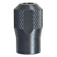 Dremel Collet Nut 2610014582
