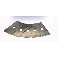 Logan 267/5 Replacement Blades for Total Trimmer