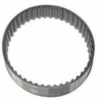 Replacement Drive Belt for Proxxon Saw 27006