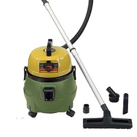 Compact-workshop Vacuum Cleaner CW-matic