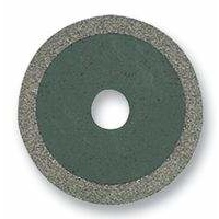 Proxxon Diamond blade 50mm x 10mm x .5mm thick
