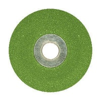 Grinding wheel, silicon carbide, 50x13mm (suit SP/E, BSG 220)