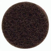 Grinding disc, nylon fleece sanding, fine, 5 pcs (suit LWS)