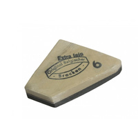 Belgian Natural Grinding Stone - Size 3 (20 cm²)