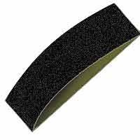Replacement sanding paper 40mm x 320grit