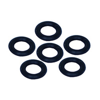 O-ring (pack of 6) 3A4