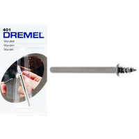 Dremel 401 - Tapered Screw Mandrel
