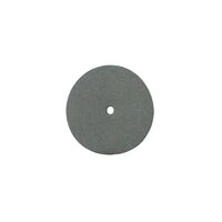 Emery Impregnated Disc #425 - 20PC BULK