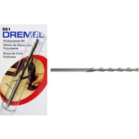 Dremel Multipurpose Cutter #561