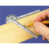 Angle Setter / Protractor