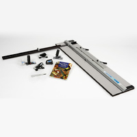 Logan 760-1 Simplex Elite Mat Cutter