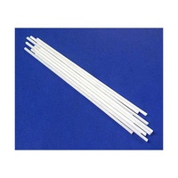 Ultra Micro Fibreglass Refills (Pkg. of 12)