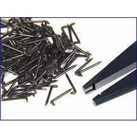 Small Spikes (Pkg. Of 1000)