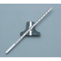 6 INCH STAINLESS STEEL DEPTH/ANGLE GAUGE