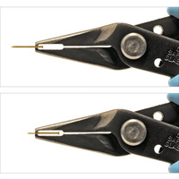 Pin Insertion Plier
