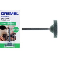 Dremel 85422 - 20mm WHEEL Grinding Stone
