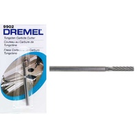 Dremel Tungsten Carbide Cutter 2.4mm #9902