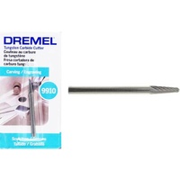 Dremel Tungsten Carbide Cutter 3.2mm #9910