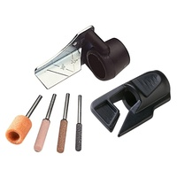 Dremel A679-02 Combo Sharpening Kit