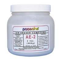 Medium cutting compound 910gram (2LB) - PAASCHE
