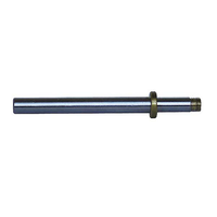 Powder Tube Assembly - Suit Paasche AEC Air Eraser