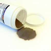 6 OZ Fast cutting compound - PAASCHE