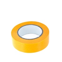Vallejo T07001 Tools Precision Masking Tape 18mmx18m - Single Pack