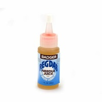 Badger REGDAB Needle Juice Lubricant 29ml