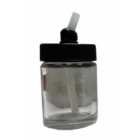 BADGER 3/4oz Jar with Adaptor