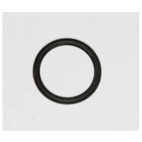 Badger 51-083 Handle/Head O-Ring for - 105, 155, 360