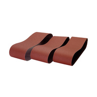 BDS150/B1-3PK 100 x 915mm 60 Grit 3 Pack of Sanding Belts for BDS150