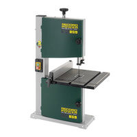 "BS9 230mm (9"") Bandsaw - Record Power"