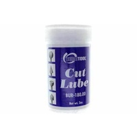 Cutting Lube