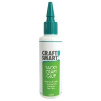 Tacky Glue 125ml
