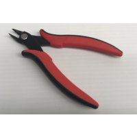 Mini Flush Cutters 130mm