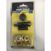 10mm Grommet Repair Kit