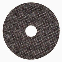 50mm Abrasive Cut-Off Wheel for Non-Ferrous Metals, Pkg. of 3