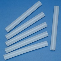 Replacement Glue sticks, 7pce 11mm x 100mm