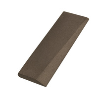 Multiform Oilstone Medium Grain