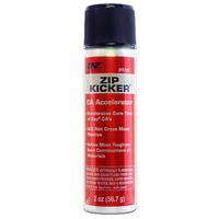 Zap Zip Kicker 59ml Aerosol
