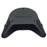 Panavise Model: 308  Weighted Base Mount