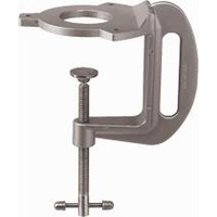 Model: 311  Bench Clamp Base Mount